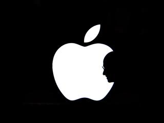 Ver vídeo  'Las preguntas sobre el futuro de Apple'