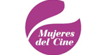 Premio Mariana Pineda