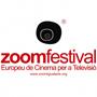 Premio a Mejor Película en el Zoom Festival