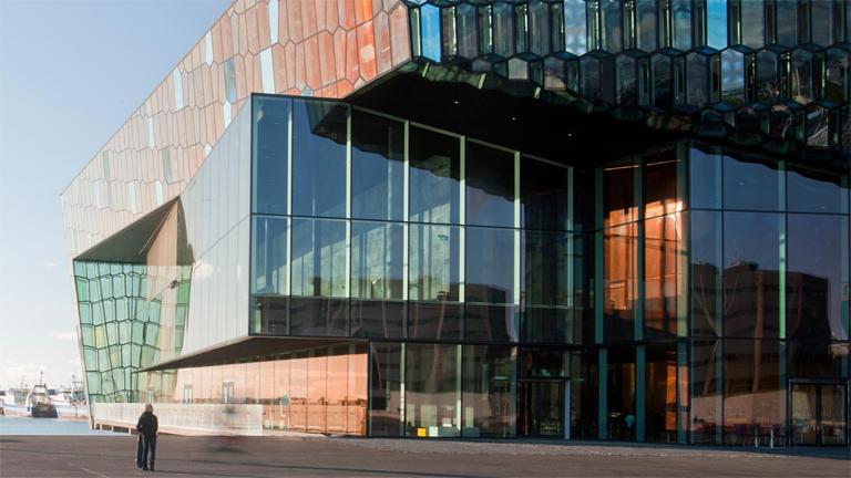 Opiniones de premio de arquitectura contempor nea mies van - Premio mies van der rohe ...