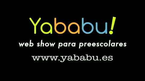 Ver v&iacute;deo  'Premios INVI 2011 - Yababu!'