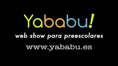 Ver vídeo  'Premios INVI 2011 - Yababu!'