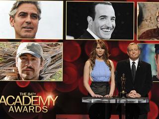 Ver vídeo  'Premios Oscar 2012 - Nominación de 'Chico y rita''
