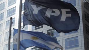 Ver vídeo  'Preocupación ante la posible expropiación de YPF por Argentina'