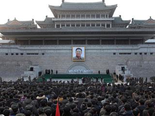 Ver vídeo  'Preocupación de Corea del Sur por su vecino del norte'