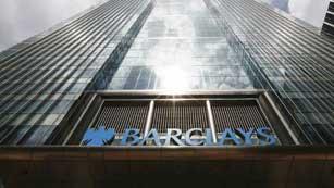 Ver vídeo  'El presidente del Barclays dimite por el escándalo del tipo de interés interbancario'