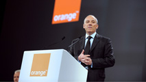 Ir al Video El presidente de Orange imputado por estafa por la indemnización millonaria concedida a Tapie