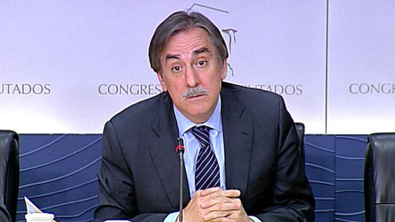 IU y PSOE rechazan los presupuestos presentados por el Gobierno