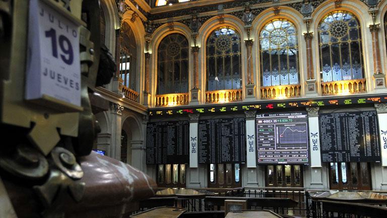 La prima marca un nuevo récord y el interés del bono español supera el 7%