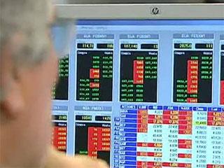 Ver vídeo  'La prima de riesgo afecta a las arcas del Estado y a los que piden un crédito'