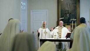 Ver vídeo  'Primer acto multitudinario del papa en Brasil dentro de una apretada agenda'