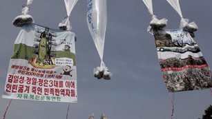 Ver vídeo  'Primer discurso del líder norcoreano, Kim Jong-un'