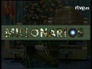 Ver vídeo  'Primer sorteo de la lotería de Navidad en euros'