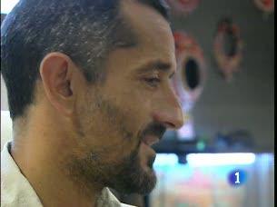 Ver vídeo  'El primer trasplante doble de piernas del mundo se va a realizar en España'