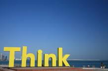 Los principales 'Think Tank' internacionales tienen sede en Doha