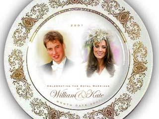 Ver v?deo  'El príncipe Guillermo se casa'