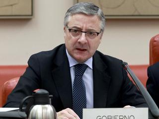 Ver v?deo  'La privatización de AENA a debate en el Congreso'