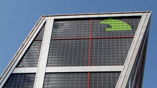 Ver vídeo  'Los problemas que han llevado a Bankia a una situación límite'