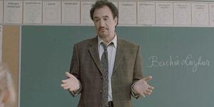 'Profesor Lazhar'