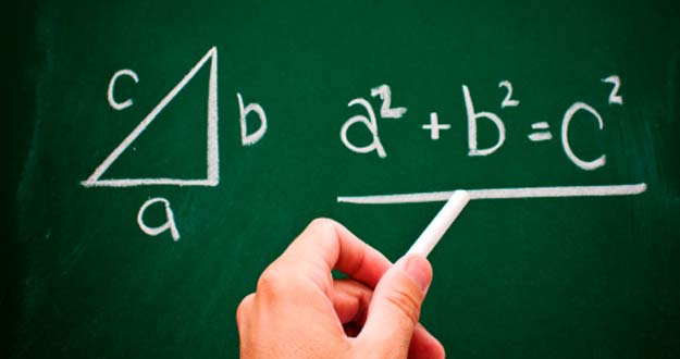 Imagenes Matematicas   ihmc public cmaps