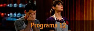 programa 12
