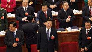 Ver vídeo  'Un programa de televisión chino entrevista a presos a punto de ser ejecutados'