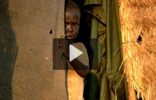 Ver vídeo  'Promesas incumplidas de los países desarrollados para acabar con el hambre'