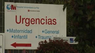 Ver vídeo  'Propuesta del ministro de Economía para los que cobren más de 100.000 euros y las prestaciones sanitarias'