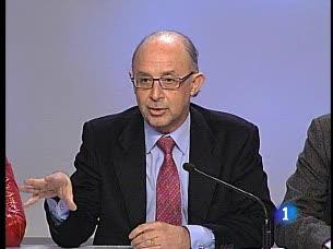 Ver v?deo  'La propuesta de retrasar la edad de jubilación no ha caído bien entre los partidos de la oposición'