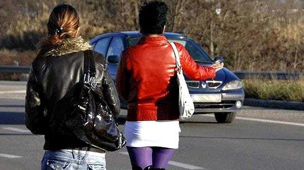 prostitutas en crevillente el asesino de prostitutas en barcelona