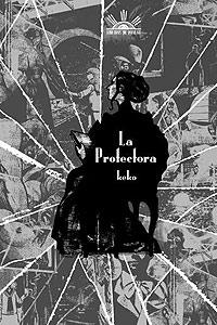 'La protectora'