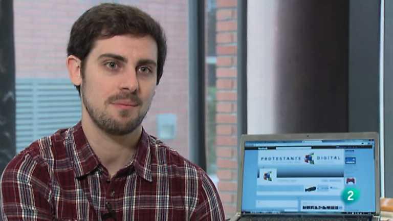 Buenas Noticias TV - Protestante digital