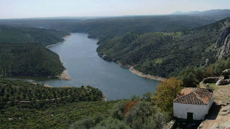 El Consejo de Ministros aprueba el proyecto de ley de parques nacionales