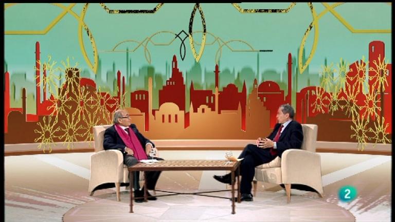 Islam Hoy - Proyectos de paz de la Liga árabe