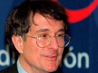Ver v?deo  'El psicológo Howard Gardner, Premio Príncipe de Asturias de Ciencias Sociales 2011'