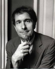 El psicólogo y profesor Howard Gardner, Premio Príncipe de Asturias de Ciencias Sociales