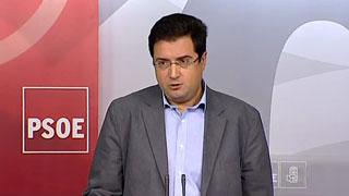 Ver vídeo  'El PSOE acusa al gobierno de mentir tras el anuncio del recorte a las pensiones'