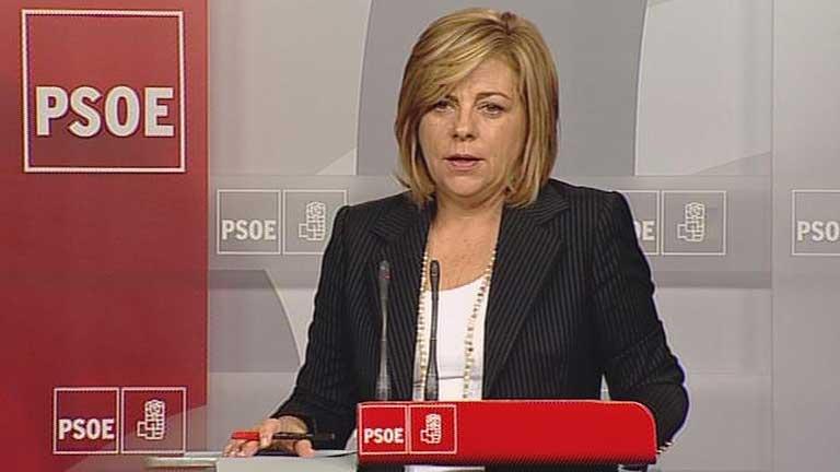 El PSOE habla de reflexión sin excusas pero con serenidad