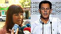 """Ir al VideoEl PSOE pide empleo """"de calidad y digno"""" y el PP asegura que """"vuelve la España de las oportunidades"""""""