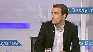 Ver vídeo  'El PSOE pide al Gobierno que trabaje para devolver la confianza en España'