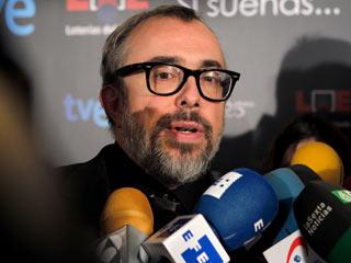 Ver v?deo  'PSOE y PP sacan adelante la 'Ley Sinde''