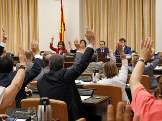 Ver v?deo  'El PSOE saca adelante la reforma laboral'