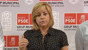 Ver vídeo  'El PSOE solicita la comparecencia de seis ministros en el Congreso'