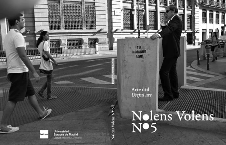 publicaciones-nolens