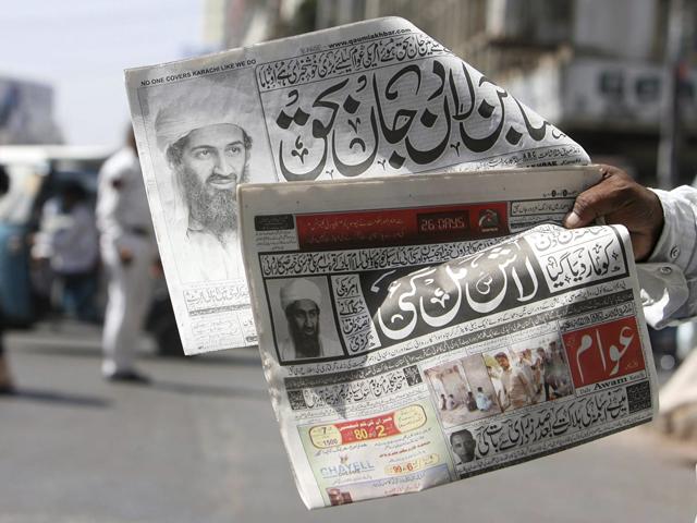 Ver v?deo  'Al Qaeda no abandona'