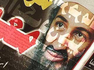 Ver v?deo  'Al Qaeda confirma la muerte de Bin Laden y amenaza con seguir la guerra santa'