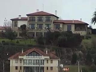 Ver vídeo  '¿Quién me compra la casa? - Casas de lujo en Santander'