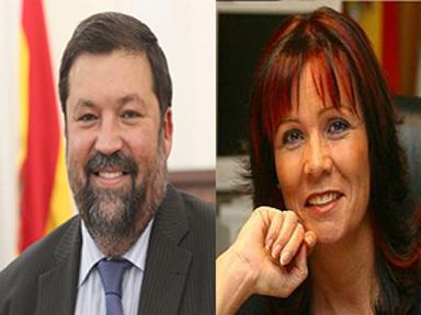 Ver vídeo  '¿Quién será el nuevo líder del PSOE?'