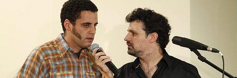 Radio 3 homenajeó a la música en castellano junto a 14 artistas