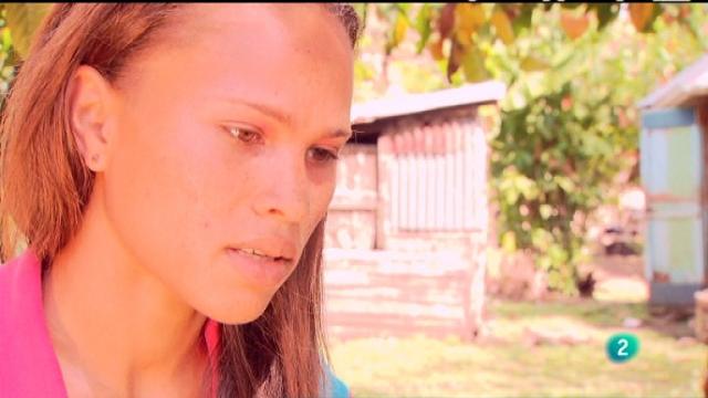 Pueblo de Dios - Radio Seibo (República Dominicana).Ver ahora